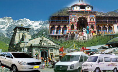 dodham yatra road tour package