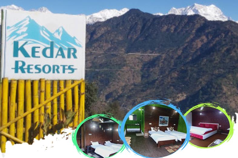 best-resort-in-guptkashi-india-kedar-resorts-01