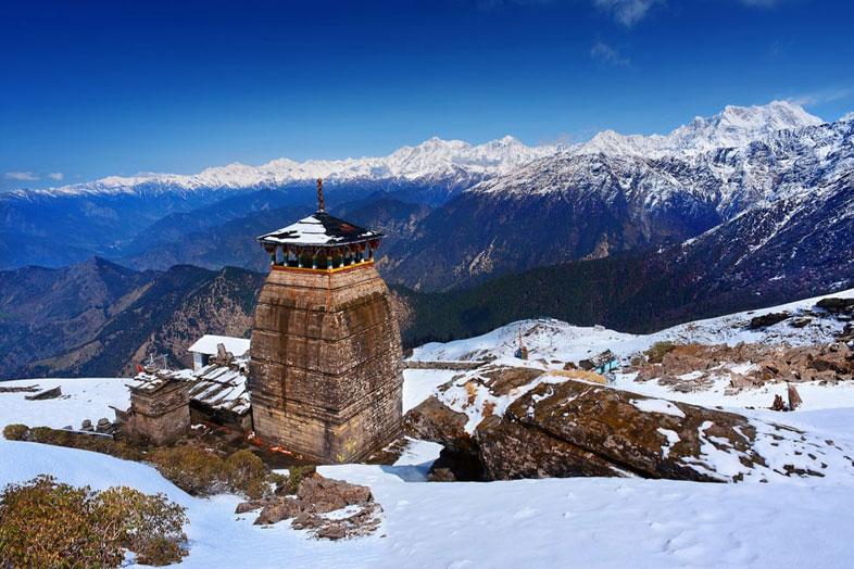 deoriatal-tungnath-chadrashila-trek-enchant-tours-02