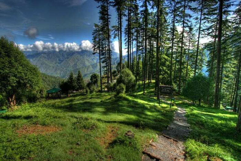 dhanaulti-holiday-packages-enchant-tours-01