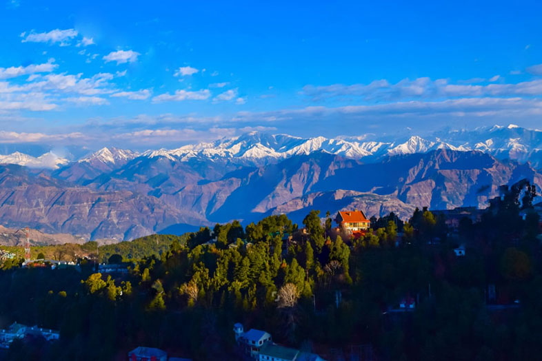 dhanaulti-holiday-packages-enchant-tours-02