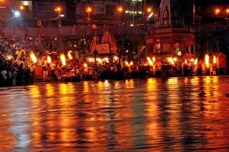 haridwar-holiday-package-enchant-tours-02