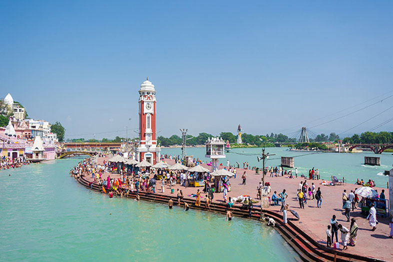 haridwar-holiday-package-enchant-tours-03