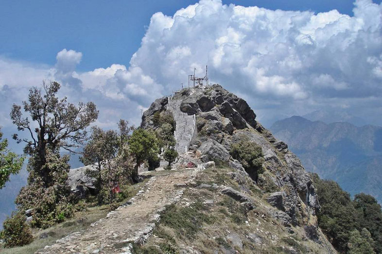 kartik-swami-trek-enchant-tours-dehradun-01