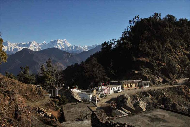kartik-swami-trek-enchant-tours-dehradun-04