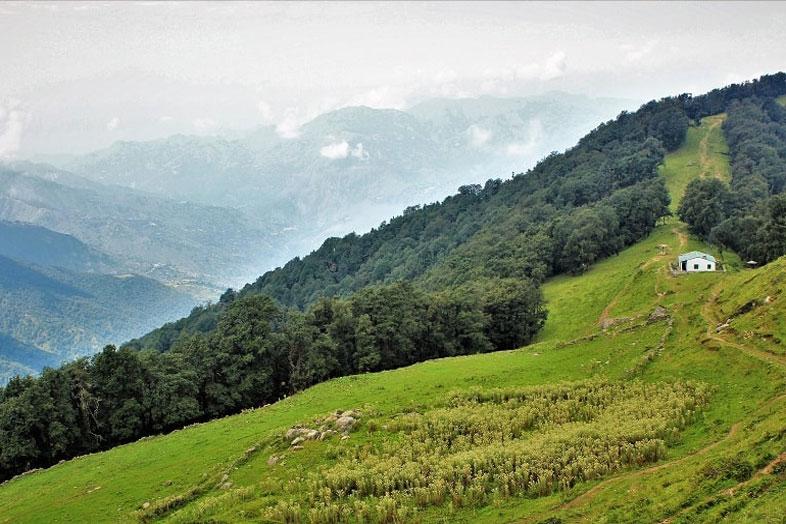 nagtibba-trek-enchant-tours-dehradun-02