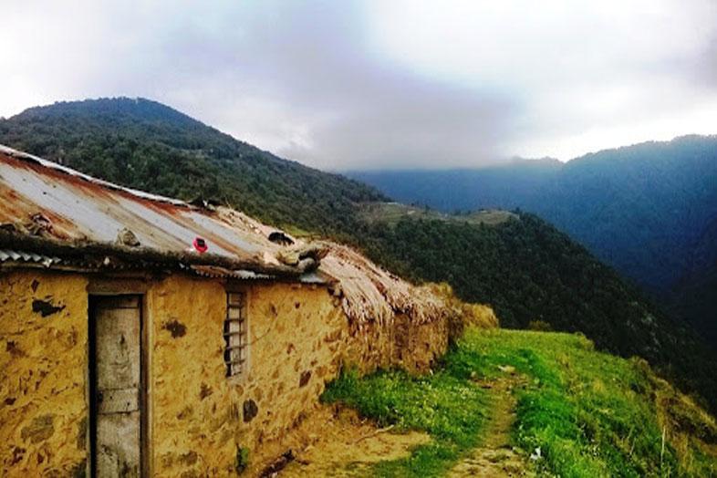 nagtibba-trek-enchant-tours-dehradun-03