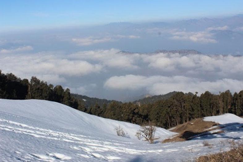 nagtibba-trek-enchant-tours-dehradun-04